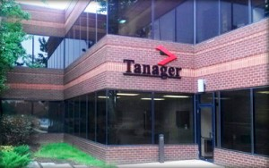 Tanager Office